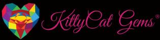 Kitty Cat Gems