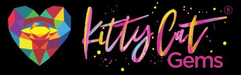 Kittycat Gems